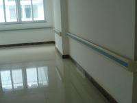 走廊扶手-2