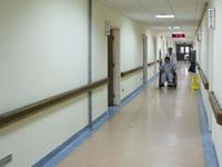 走廊扶手-5