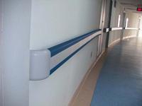 走廊扶手-6