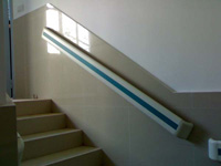 走廊扶手-8