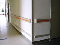 走廊扶手-12